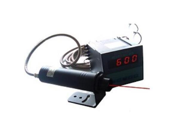 SCIT-SC(300~2000℃分段)